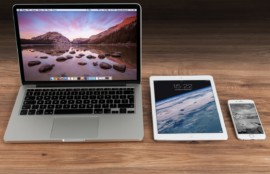 中古・壊れたSIMフリーiPhone・iPad全国より買取いたします!